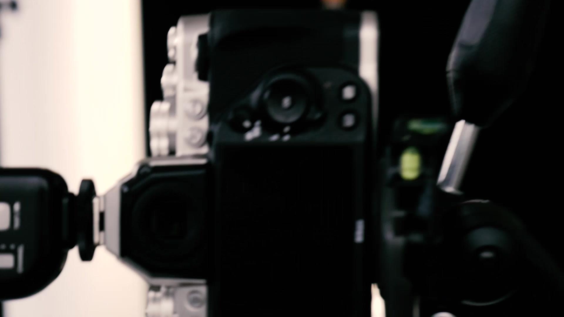 Trailer NO.1.mp4