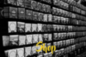 ShopTitelbild.png