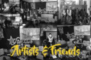 Artists&FriendsTitelbild.jpg