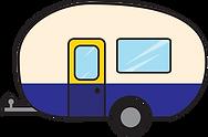 Caravan service Shepparton, caravan service Kialla, caravan repairs Shepparton, caravan repairs Kialla