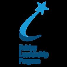 Fairley-Leadership-logo.png