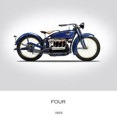 auto8.jpg