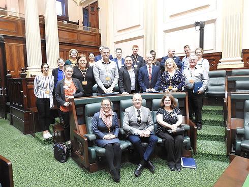 Victorian-Parliament.jpg