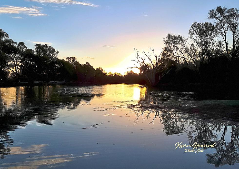 Broken Creek4.jpg