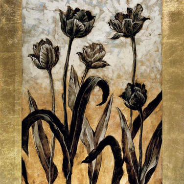 decorative10.jpg