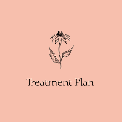 Complete Treatment Plan