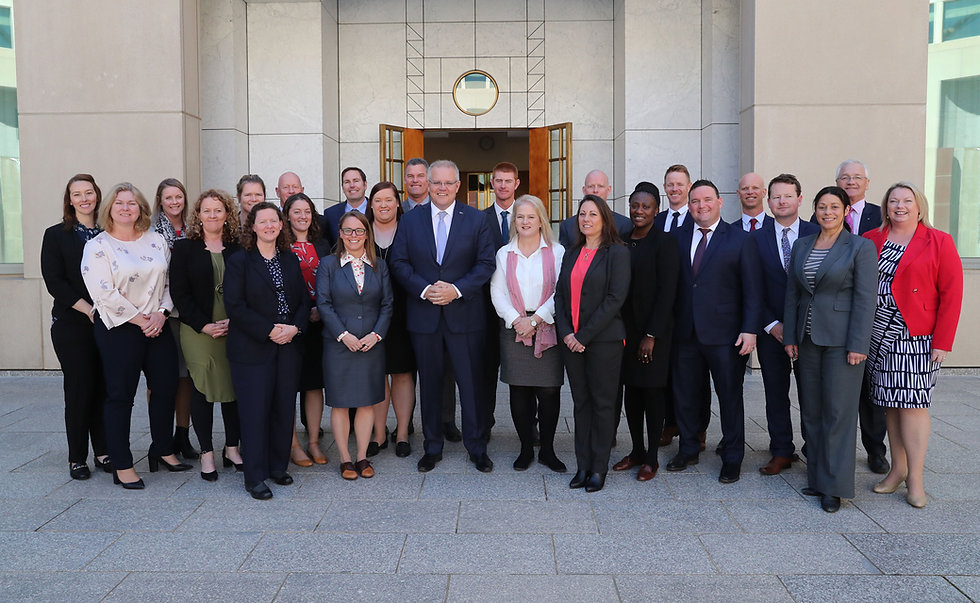 Cohort-with-Prime-Minister.jpg