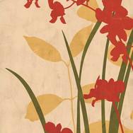 floral15.jpg