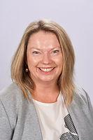 Melissa-Seymour-512x768-1.jpg