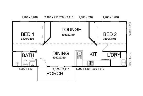 jmb modular builder shepparton nautic design floor plan prefab construction innovative