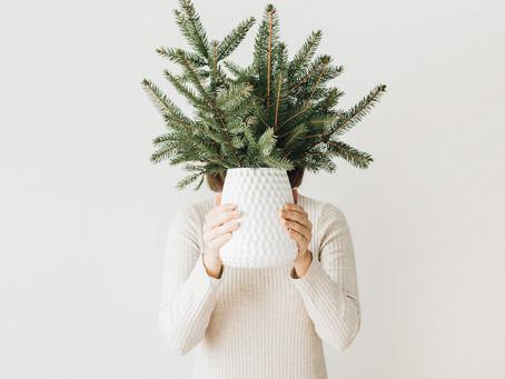 10 Christmas marketing ideas for your retail or lifestyle biz