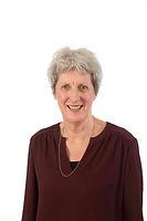 018-Fairley-Leadership-Julie-Cobbledick-