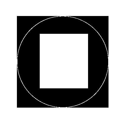 logo-sub-mark-white2.png