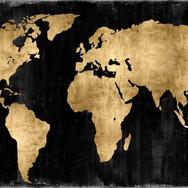 maps10.jpg