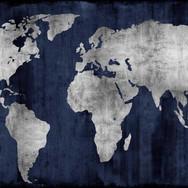 maps13.jpg