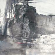abstract8.jpg