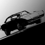 auto3.jpg