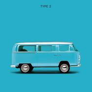 auto7.jpg