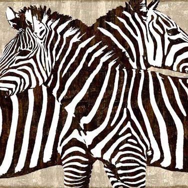animals11.jpg