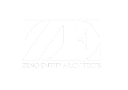 Logo white no bgd .png