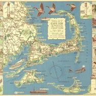 maps14.jpg