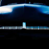 auto15.jpg