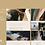 Thumbnail: CAMILA WIX WEBSITE TEMPLATE