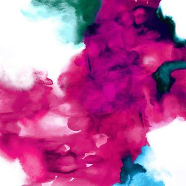abstract6.jpg