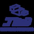 JMB-Modular-Buildings-logo-web.png