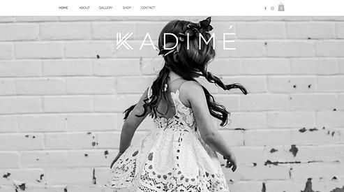 graphic design, shepparton, logo, websites, marketing, social media, designer, online