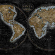 maps8.jpg