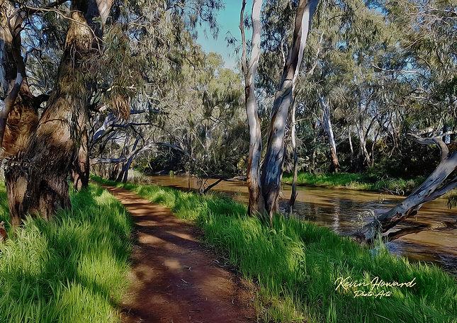 Broken Creek3.jpg