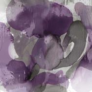 floral7.jpg