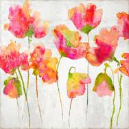 floral12.jpg
