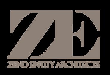 2020---Zeno-Logo-Correct.png