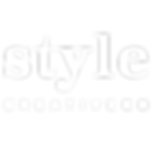 Style-CreativeCo-white.png
