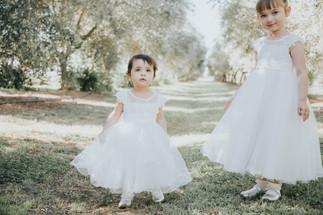 Mickayla Thomas - Pure Mac Photography