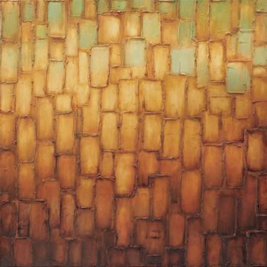 abstract13.jpg