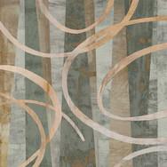 abstract14.jpg