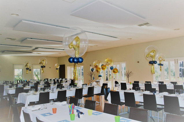 wedding, venue, functions, shepparton, goulburn valley, kialla, shepparton weddings, christening, birthday, engagement, weddings, parties, anniversaries, bridal showers, high tea, olive grove, olives, grove, greendale grove, olivehouse, olivehouse event and function venue