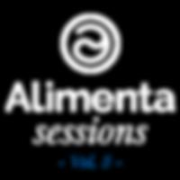 logo-alimenta-sessions-5b.png