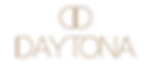 Logo daytona.png