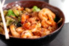 hibachi-Shrimp.jpg