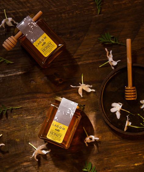 Honey_3.jpg