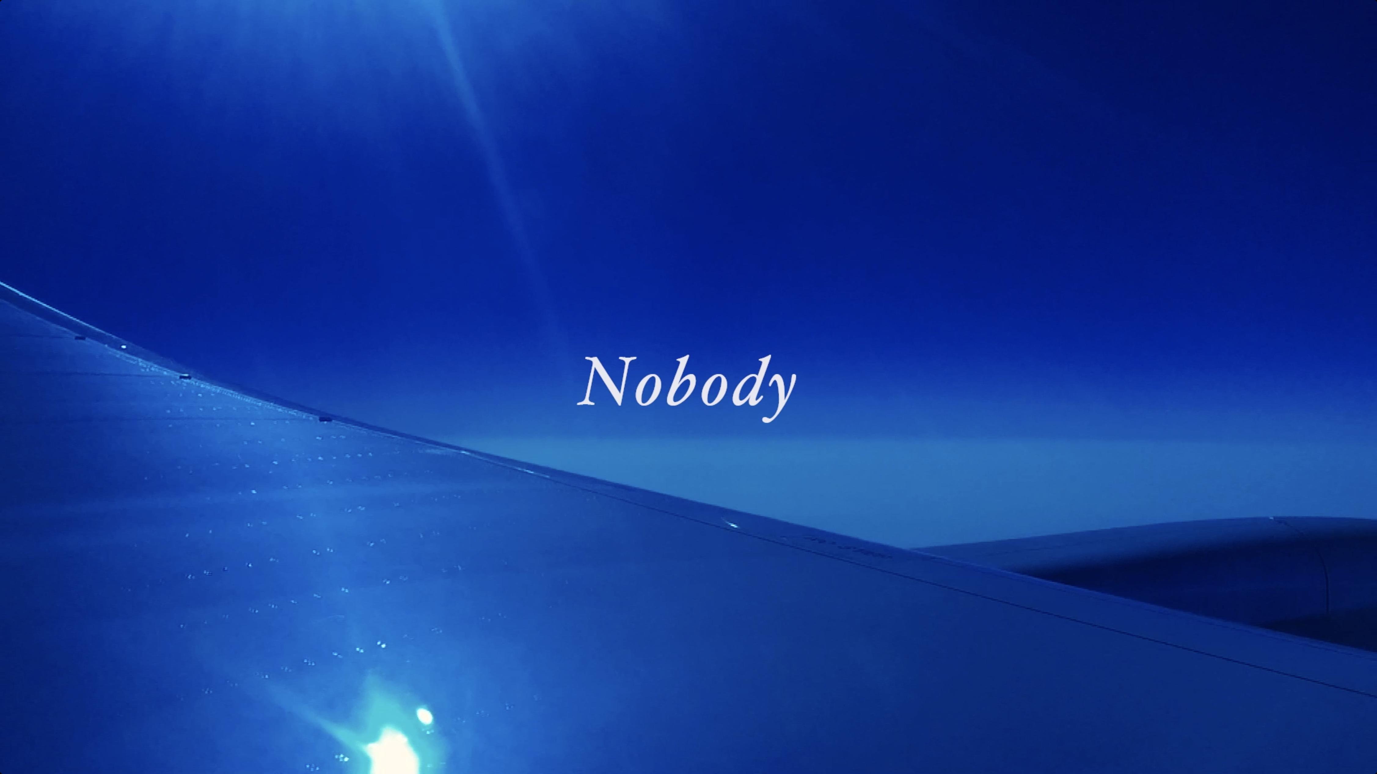 nobody-11分40秒-1080p-2017