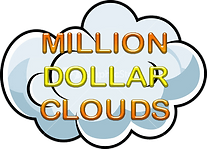 MillionDollarClouds.png