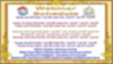WebinarScheduleGMT.jpg