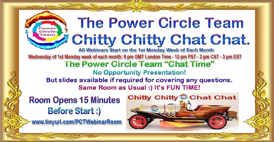 ChittyChittyChatChat2020.jpg