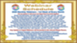 WebinarSchedule2020.jpg