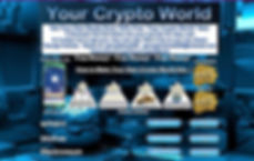 YourCryptoWorldShare.jpg